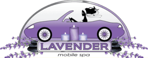 LOGO_original_Lavender_Mobile_Spa_2017