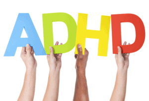 The Benefits of Treating ADHD With Massage Therapy